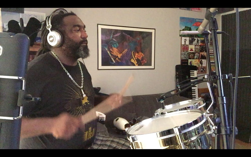 OJAY SMITH TIMBALE.png