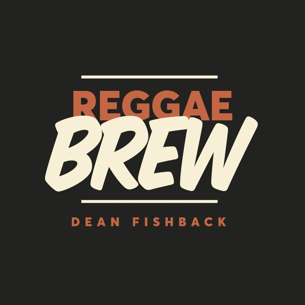 ReggaeBrew_LogoMark_JA.jpg