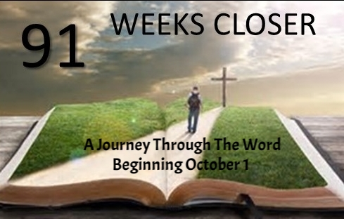 91 weeks closer jpeg.jpg