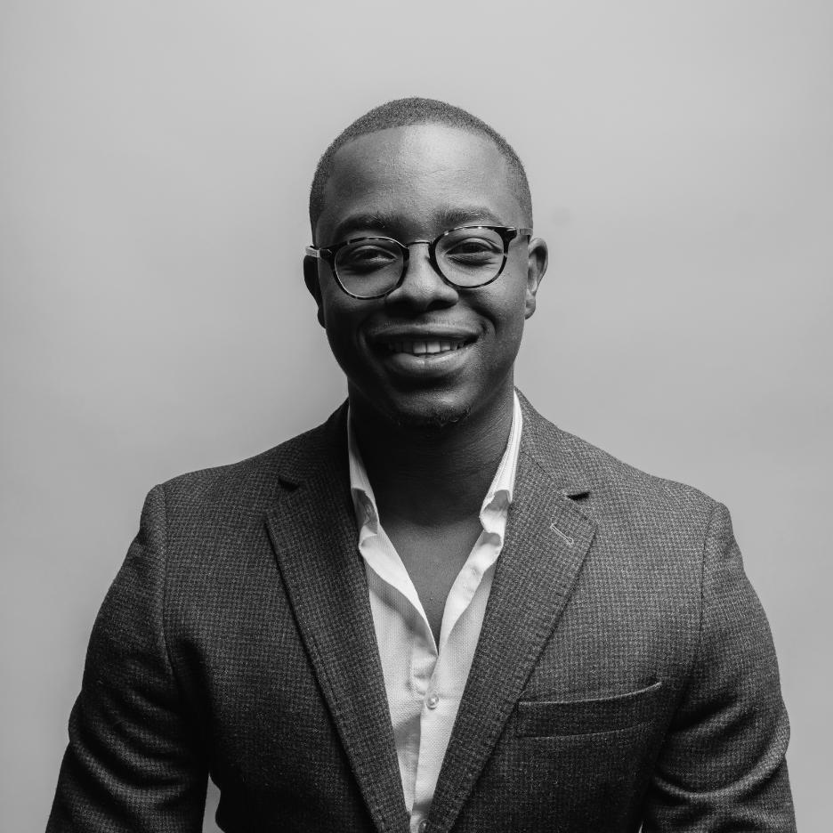 David - Director | Brand Managerdavid@frokings.co.uk
