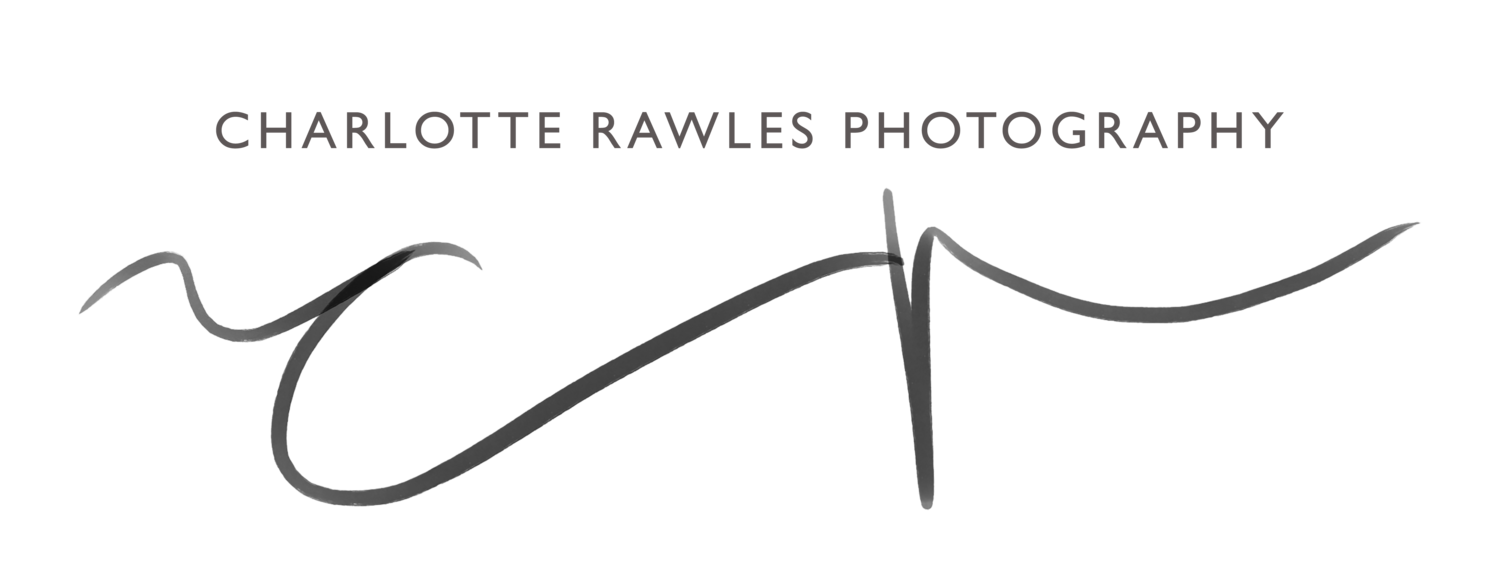 Charlotte Rawles Photography