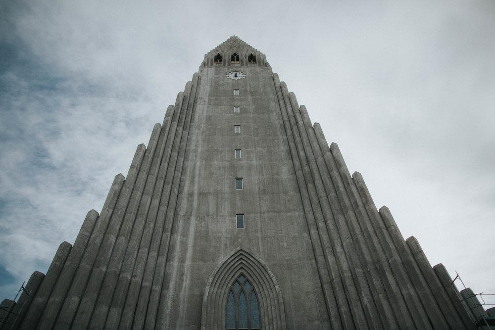 Iceland-2.jpg