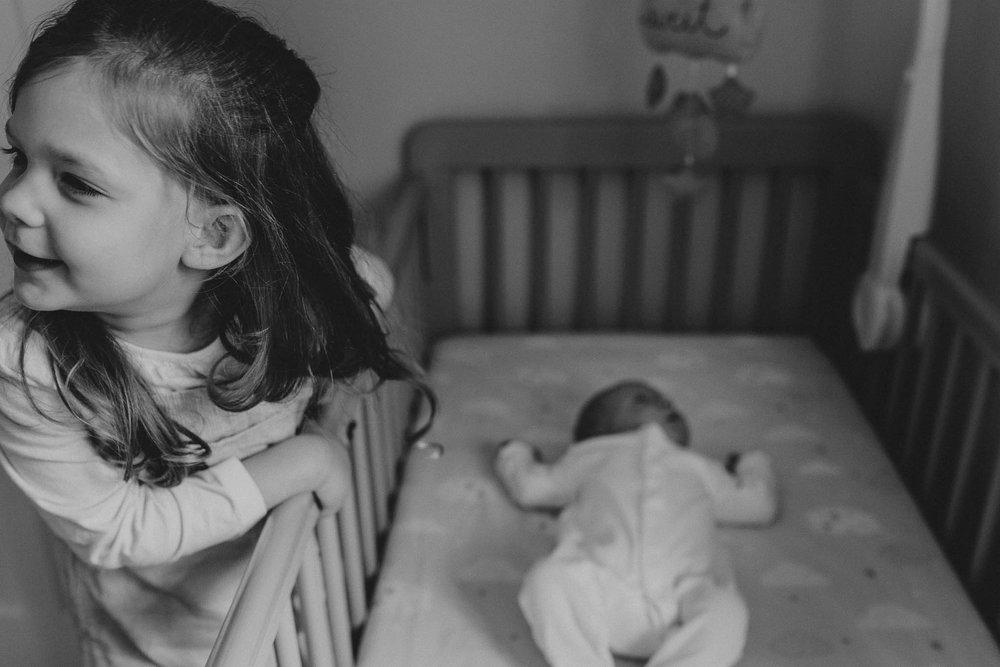 NewbornLifestylePhotographer-10.jpg