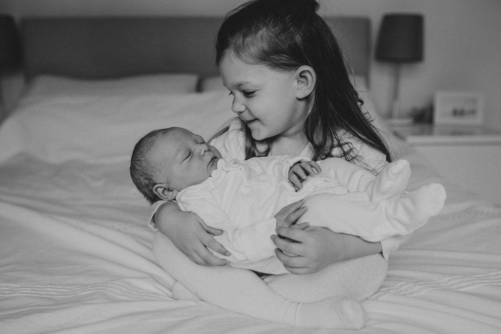 NewbornLifestylePhotographer-21.jpg