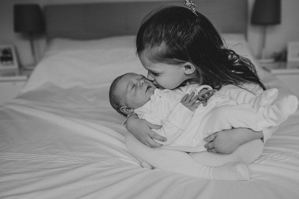NewbornLifestylePhotographer-23.jpg