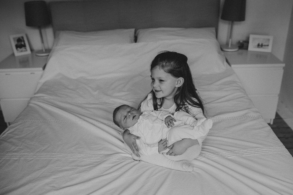 NewbornLifestylePhotographer-25.jpg