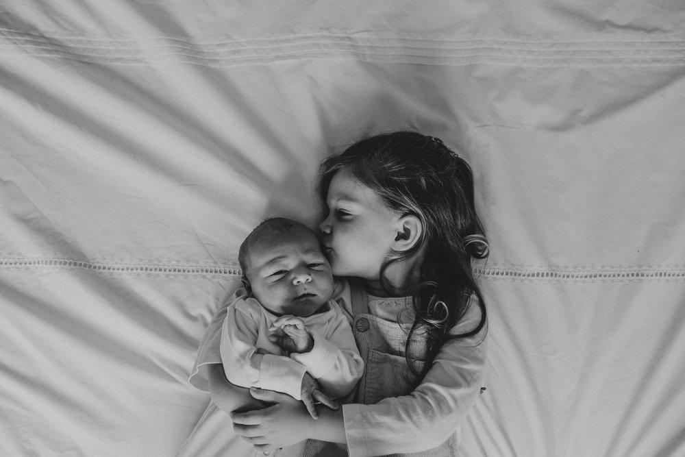 NewbornLifestylePhotographer-27.jpg