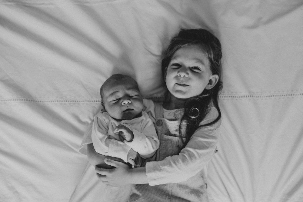 NewbornLifestylePhotographer-28.jpg
