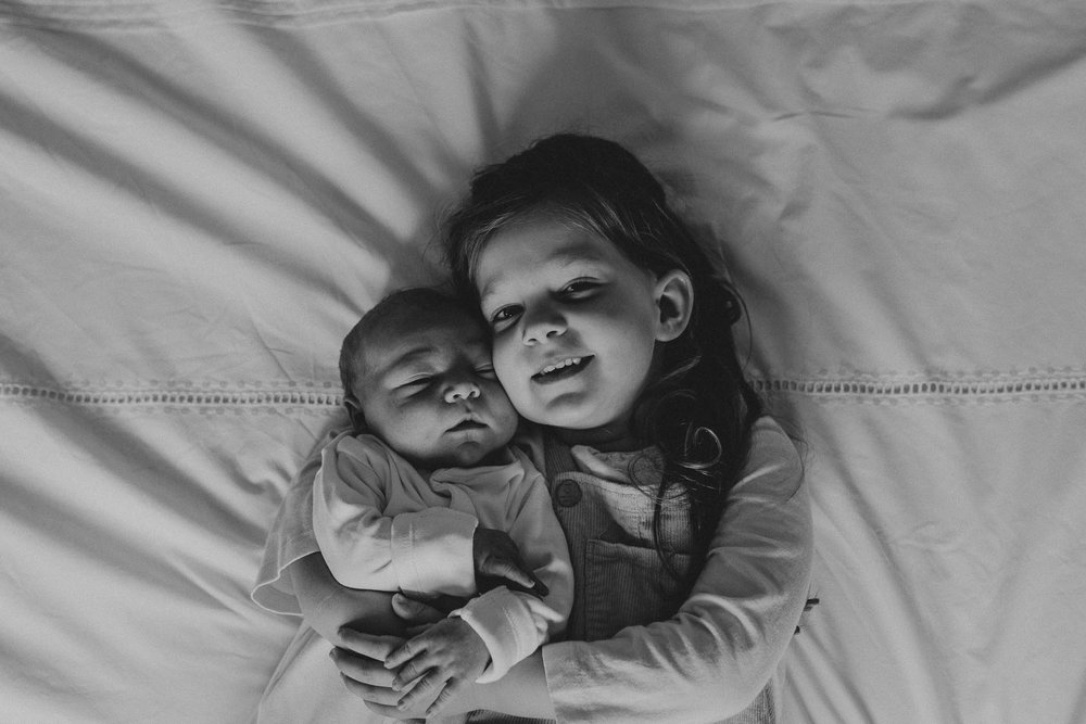 NewbornLifestylePhotographer-30.jpg