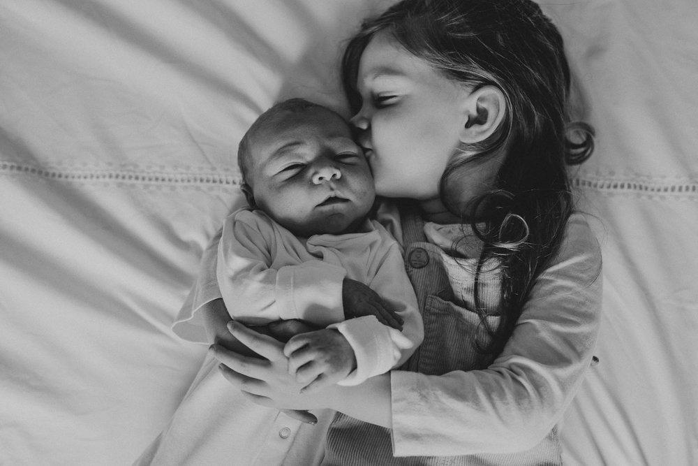 NewbornLifestylePhotographer-32.jpg