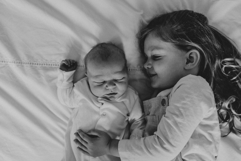 NewbornLifestylePhotographer-33.jpg