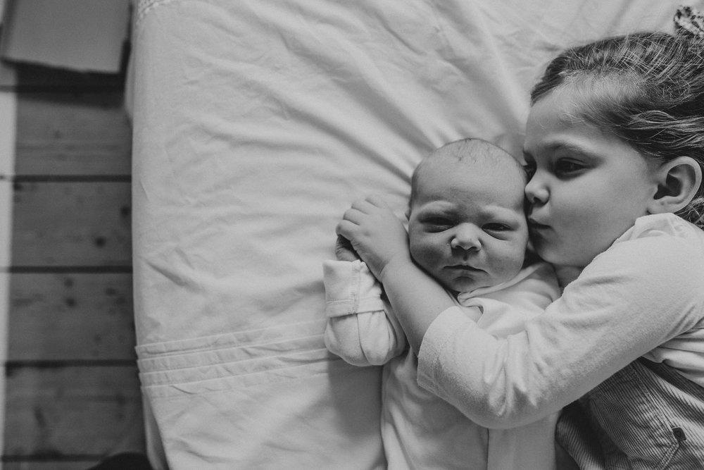NewbornLifestylePhotographer-43.jpg