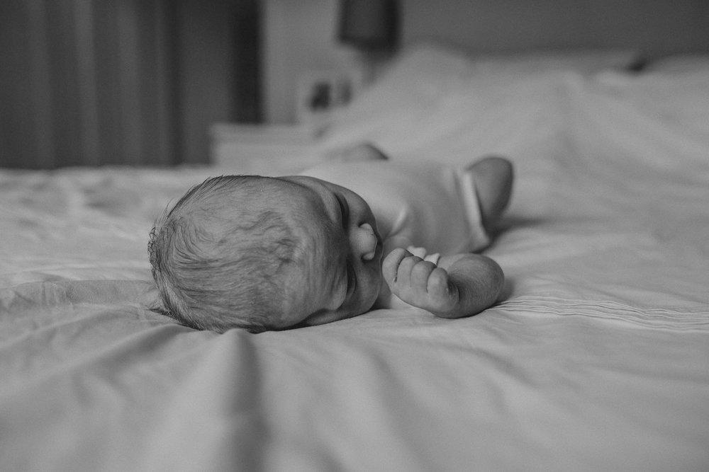 NewbornLifestylePhotographer-53.jpg