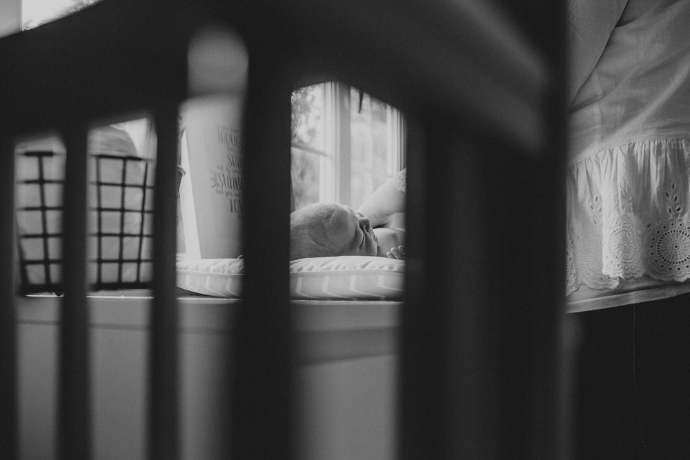 NewbornLifestylePhotographer-62.jpg