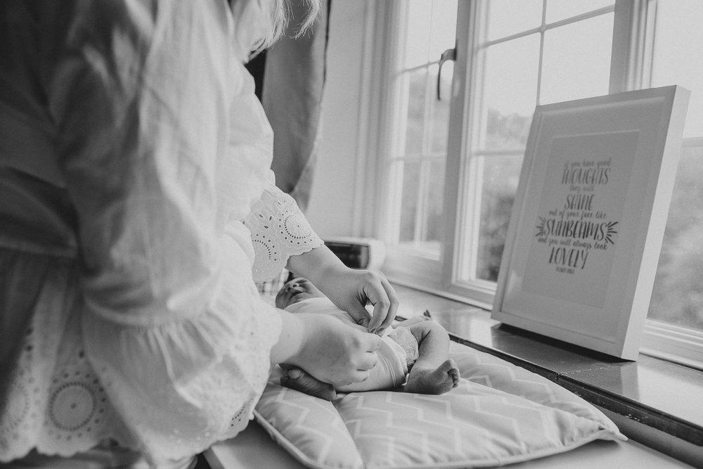 NewbornLifestylePhotographer-67.jpg