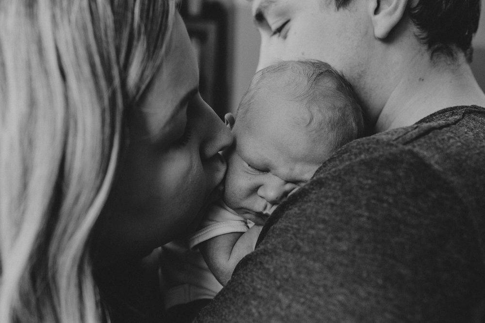 NewbornLifestylePhotographer-80.jpg