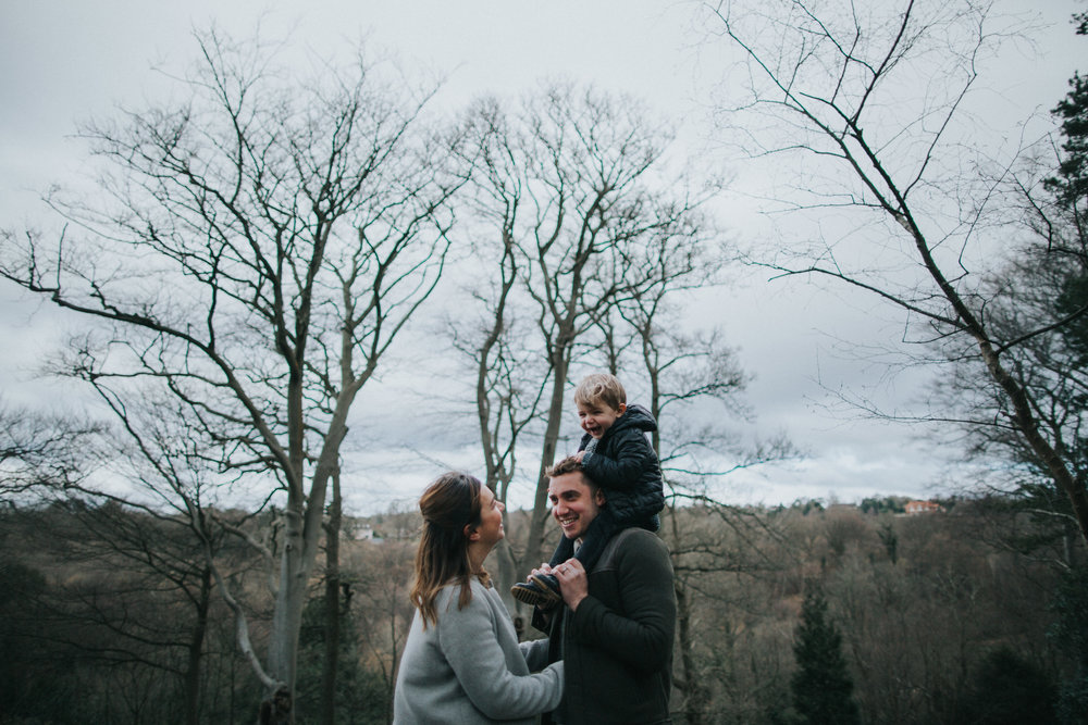 FamilyPhotographerEastSussex-9.jpg