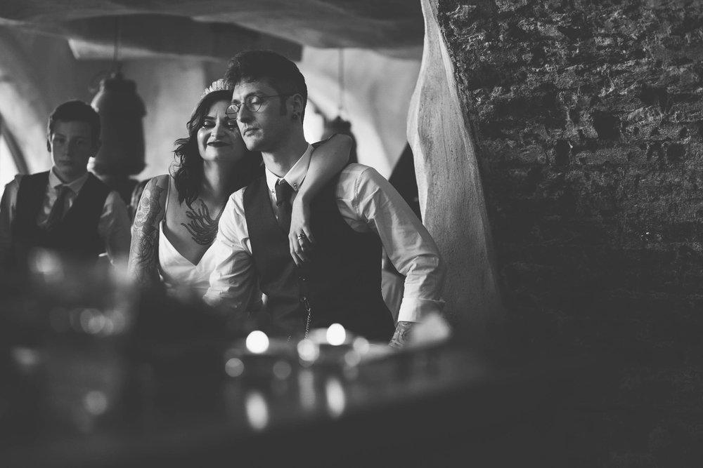 WeddingPhotographerEastSussex-111.jpg