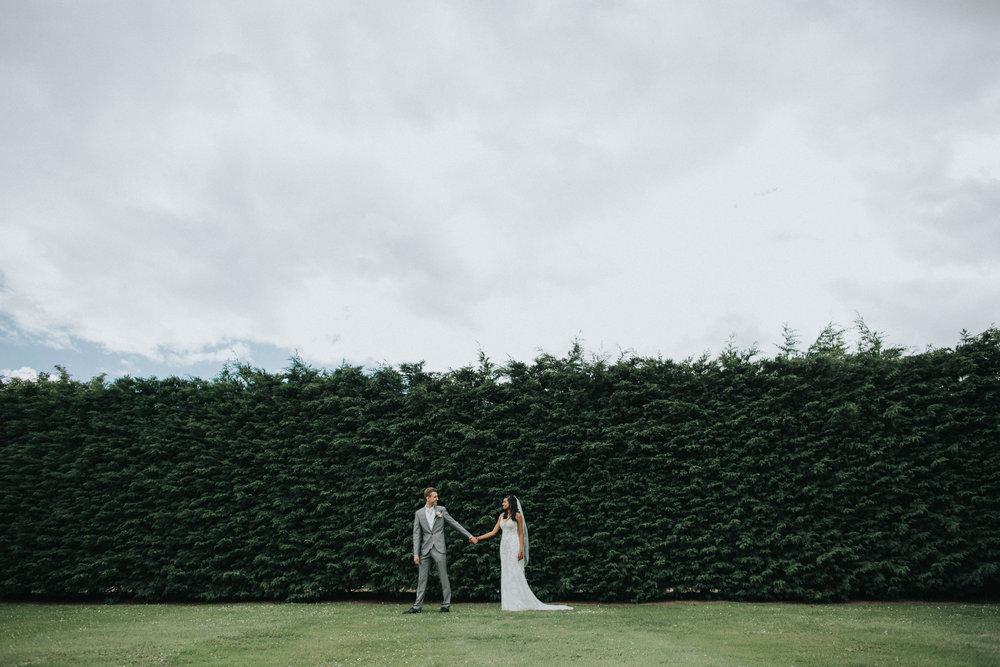 WeddingPhotographerEastSussex-45.jpg