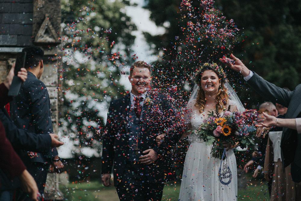 WeddingPhotographerEastSussex-88.jpg