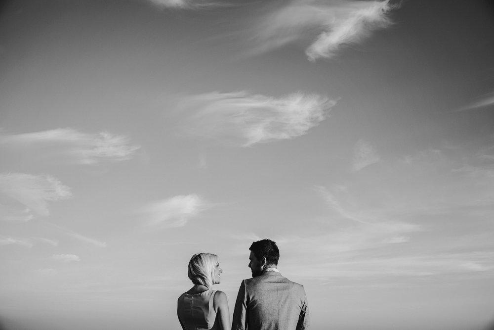 Emma&James-1.jpg
