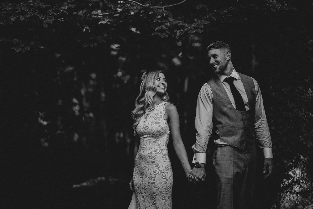 Wedding=Photographer-Sussex-28.jpg
