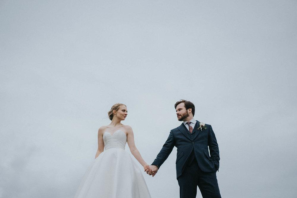 Wedding=Photography-Sussex-36.jpg