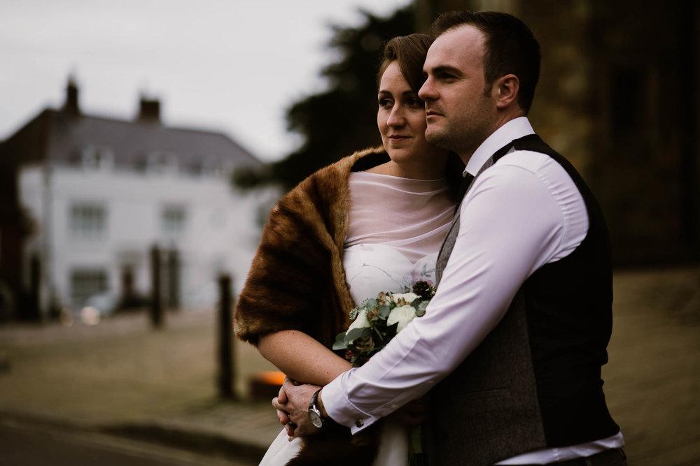 Wedding-Photographer-Sussex-43.jpg