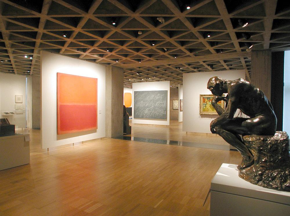 YUAG M&C_Rodin.jpg