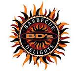 BBQ Delights.jpg
