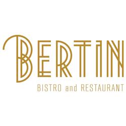 Bertin.png