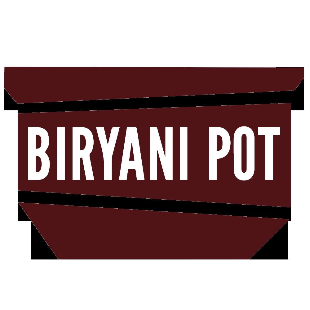 biryani-pot.png