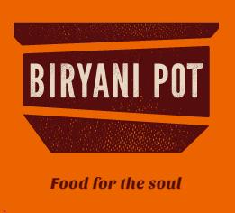 Biryani Pot2.PNG