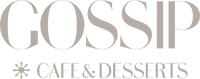 gossip Logo.jpg