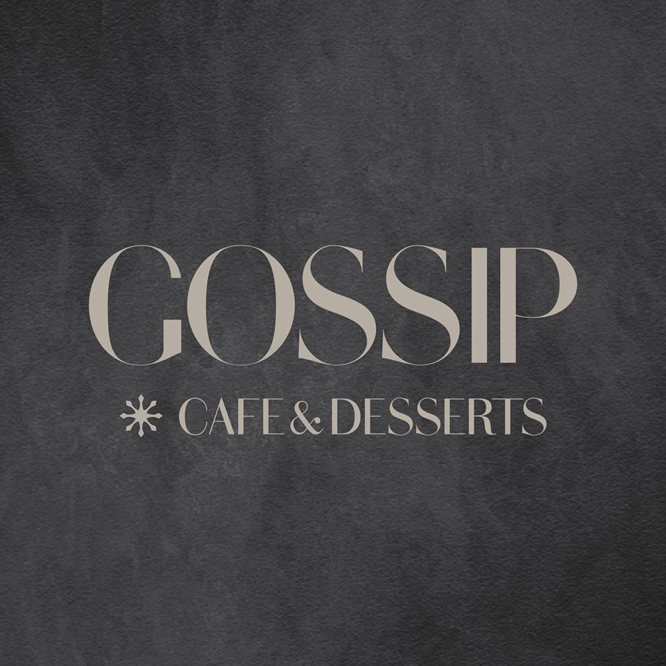 Gossip Deserts & Cafe.jpg