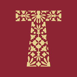 Kaftan Logo.png