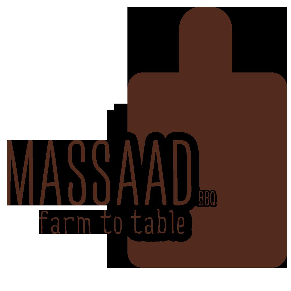 massaad-eng.png