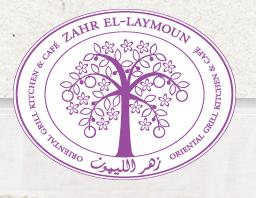 ZEL Logo.PNG