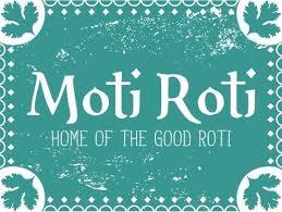 MotiRoti.jpg