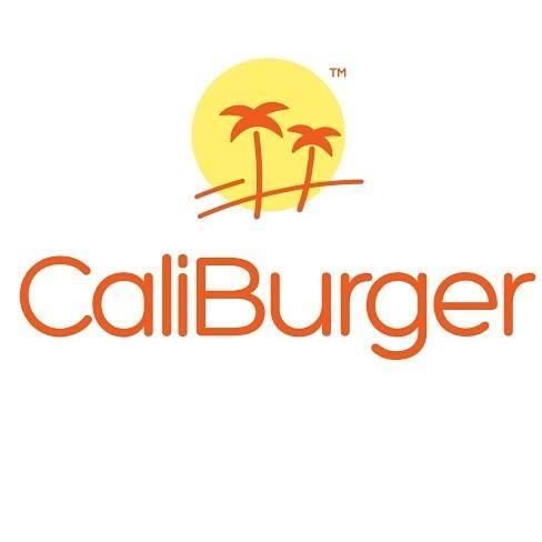 Cali Burger.jpg