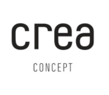 Crea Concept.PNG