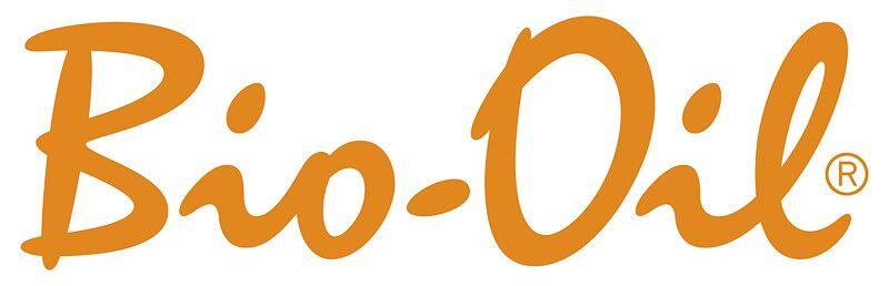 Bio-Oil_logo_low_res.jpg