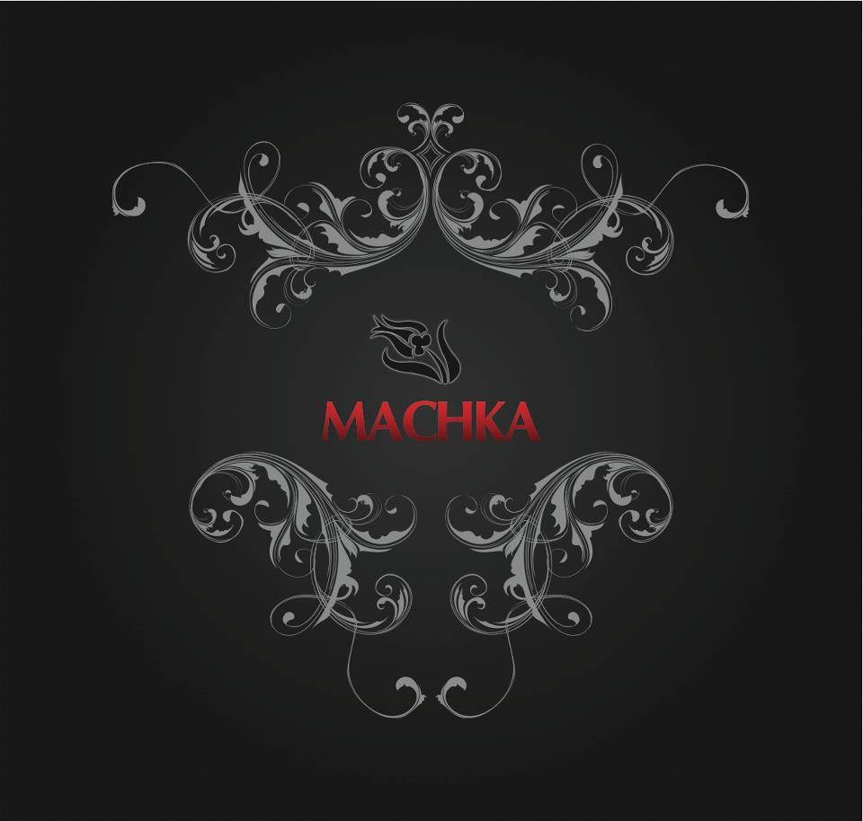 Machka.jpg