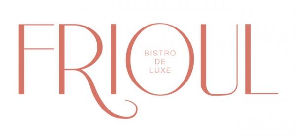 Frioul_Logo.jpg
