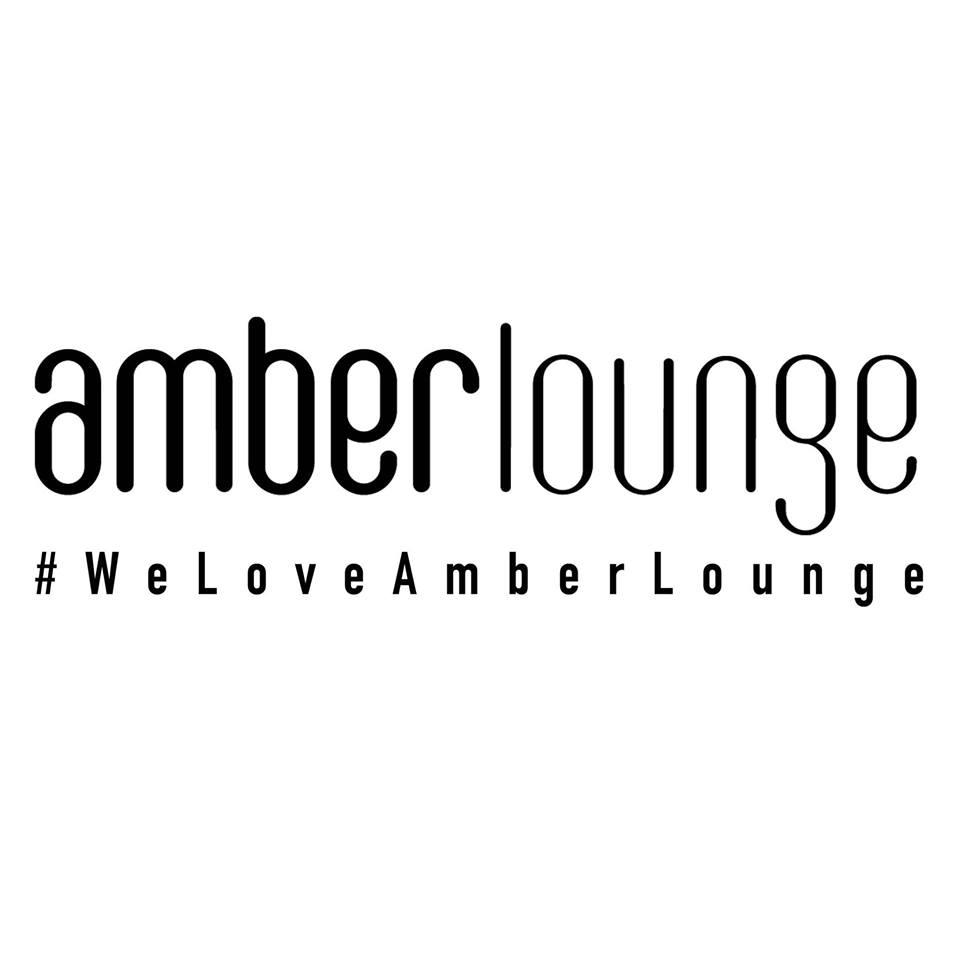 Amber White.jpg