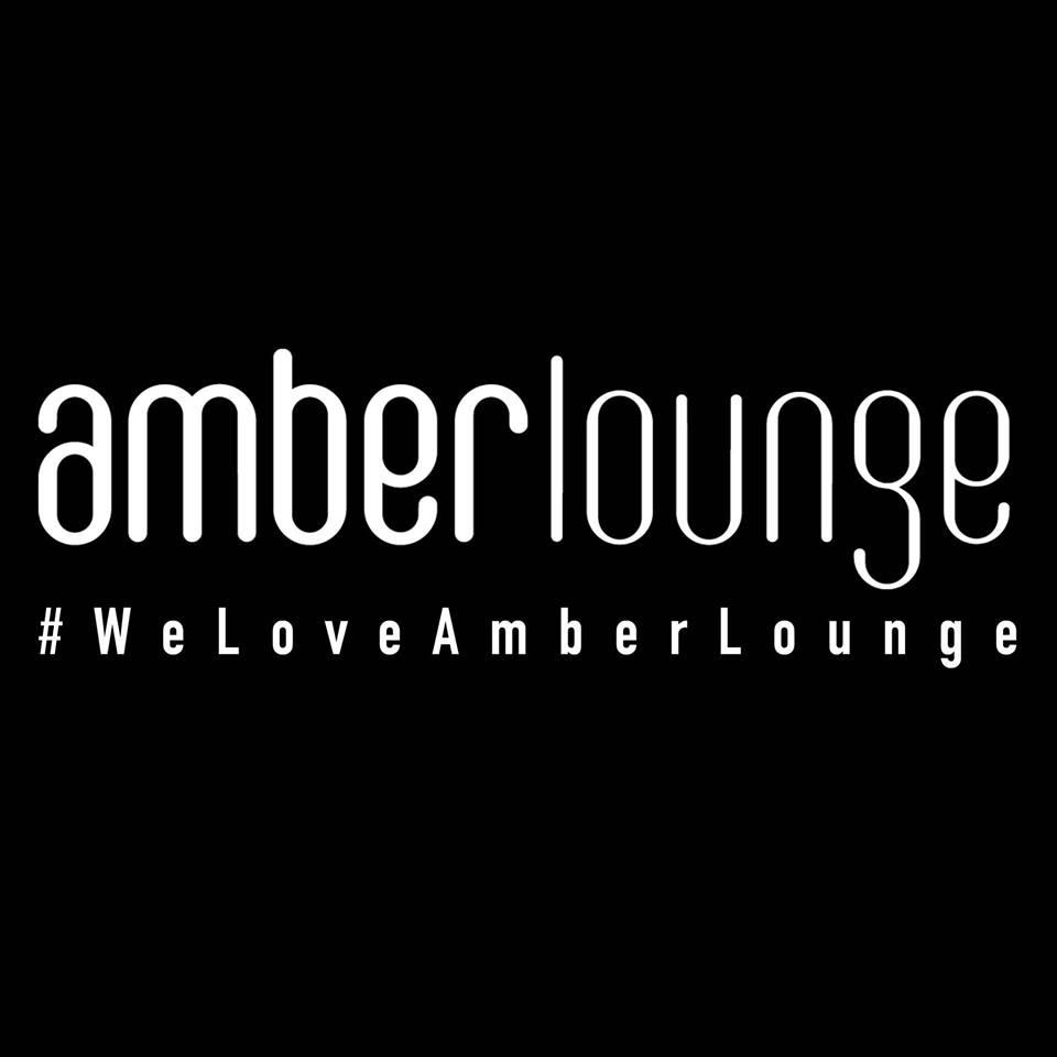 Amber Black.jpg