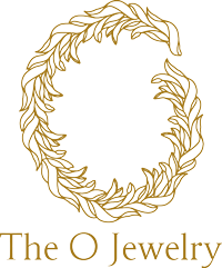 The O Jewelry logo.png