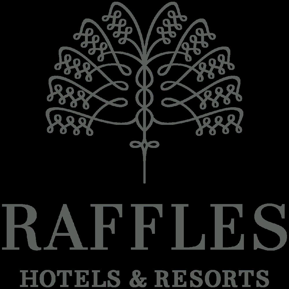 Raffles logo.png
