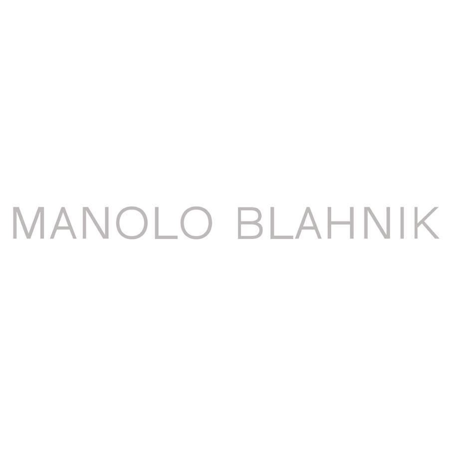 Manolo.jpg