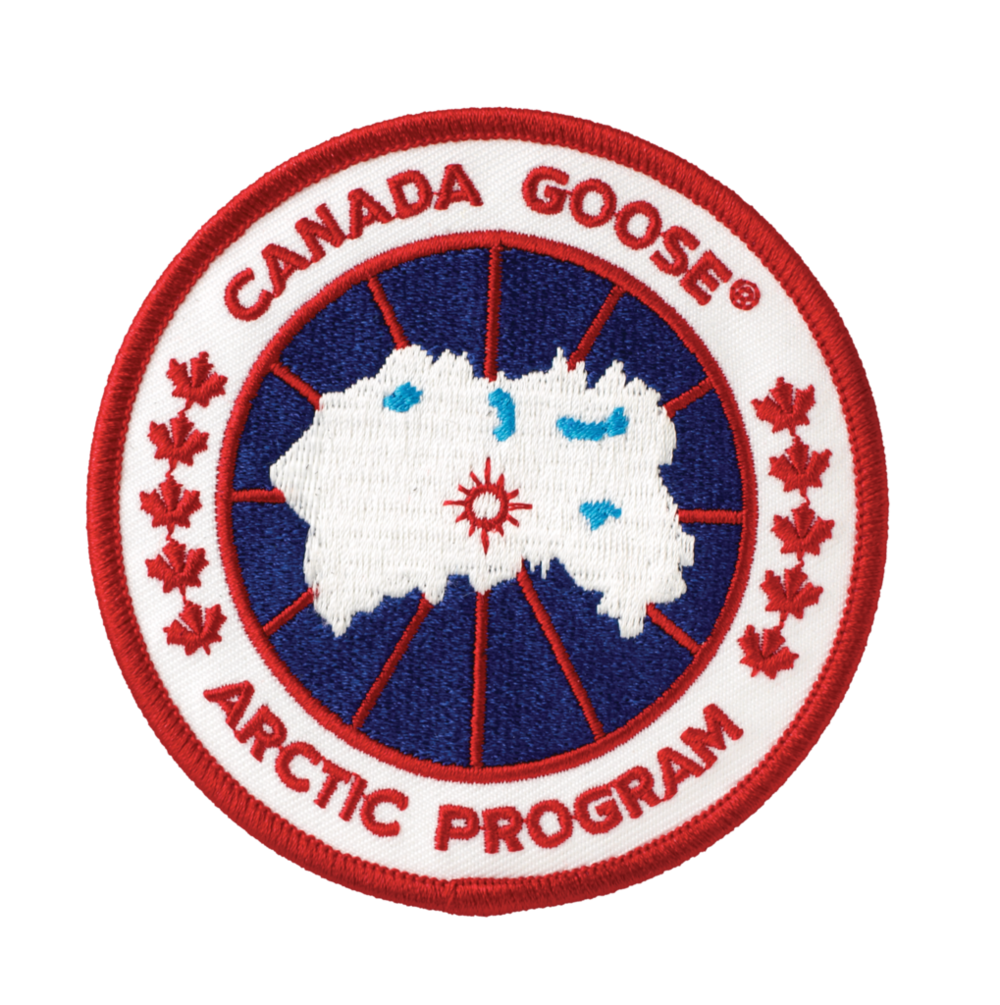 canada G logo.png